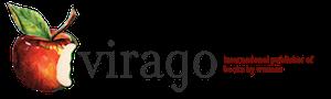 virago-logo